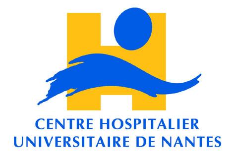 CHU_logo